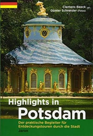 Potsdam Highlights